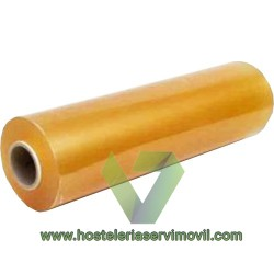 ROLLO DE FILM EXTENSIBLE