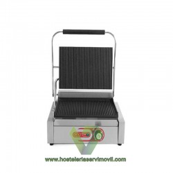 GRILL ELECTRICO PG-811