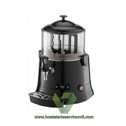 DISPENSADORA DE CHOCOLATE HCL-5L
