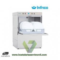 LAVAVASOS INFRICO 50x50 LVP3250