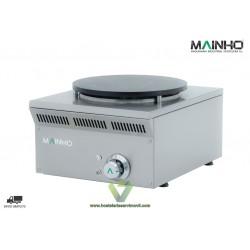 CREPERA A GAS SIMPLE ELC-41G- MAINHO