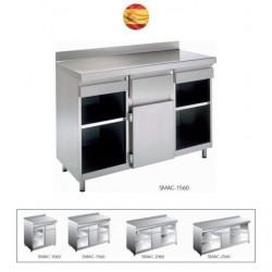 MUEBLE CAFETERO SMAC-1060