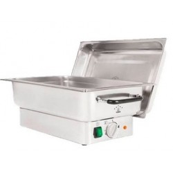 CHAFING DISH ELÉCTRICO