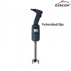 BATIDOR PROFESIONAL VELOCIDAD FIJA SERIE 220 BRAZO 16 CM