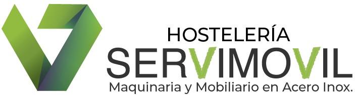 Hostelería Servimovil